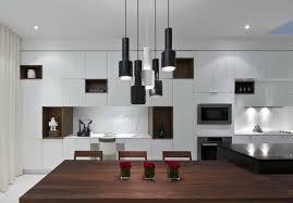 home design urban interior fresh modern new york beautiful zhydoor