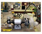 Used Bench Grinder For Sale Bench Grinders For Sale New U0026 Used Machinesales Com