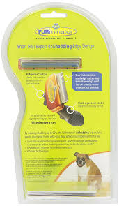 Do All Short Haired Dogs Shed by Pet Shedding Tools Amazon Com Furminator Short Hair Deshedding