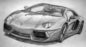sketch of lamborghini gallardo lamborghini aventador by m j m a on deviantart