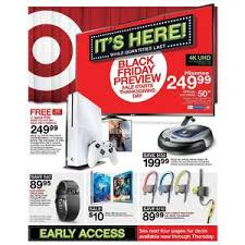 black friday snowblower deals 2017 target black friday 2017 deals ad u0026 sales blackfriday com