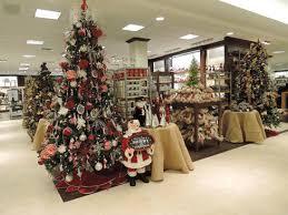 Dillards Christmas Decorations Go Inside The New Dillard U0027s At Mall At University Town Center