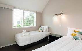 Country Comfort Hotel Belmont Country Comfort Belmont Motel Christchurch Compare Deals