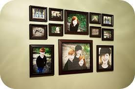 photo gallery ideas top wall ideas jpeg dma homes 52509