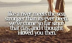 wedding quotes country picture lyrics on brad paisley country and songs