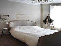 French Bedroom Ideas by Bedroom Design French Country Bedroom Decor And Ideas Bed And