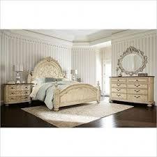 jessica bedroom set jessica mcclintock romance foter