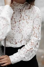 best 25 lace ideas on lace parasol vintage and lace
