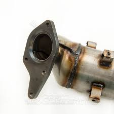nissan altima exhaust manifold exhaust manifold with catalytic converter for 2007 2013 nissan