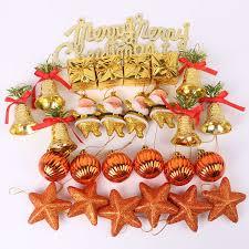 online get cheap christmas decorations malls aliexpress com