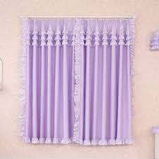 Purple Curtains Living Room Purple Curtains For Girls Bedroom Fresh Bedrooms Decor Ideas