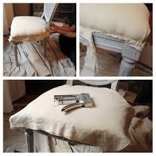 rehabbing dining room chairs u2013 kelley alex