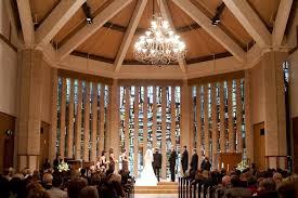 wedding chapel houston weddings tbc tallowood baptist church