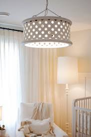 nursery light fixtures lighting leo u0027s nursery jillian harris