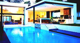 rock tub so cool house poolsrock lookandlovewithlolo some