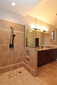 bathrooms design wonderful kohler bathroom solutions accessories