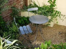 download courtyard garden design ideas pictures solidaria garden