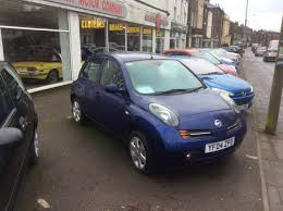 nissan micra top speed used nissan micra 1 2 sx 5 door for sale in kings lynn norfolk