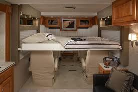 happijac bed 2007 safari motor coaches simba fd class a rvweb com