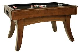 md sports 54 belton foosball table reviews ella pool table home decorating ideas