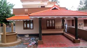 low cost houses brand new house for sale in nariyapuram pathanamthitta kerala