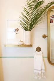 Vintage Bathrooms Ideas 422 Best Bathroom Images On Pinterest Bathroom Ideas Retro