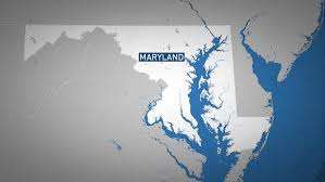 barricade situation in md after reportedly shoots