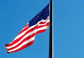 Va Flag Federal Employee News Myfedbenefits