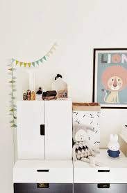Kid Room by 517 Best Kids Room Black And White With Accent Colours Images On