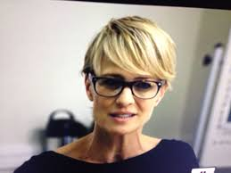 house of cards hair i love robin wright s look dar just for me