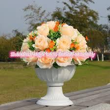 cheap flower cheap wholesale artificial flowers cheap wholesale artificial
