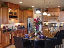castle kitchens and interiors kitchens
