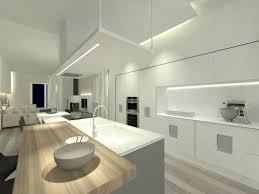 cuisine blanche plan travail bois cuisine blanche laqu e nouveau cuisine laque blanche plan de avec