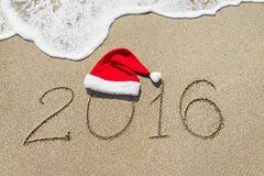 happy new year stock images 5 091 photos