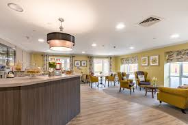 snowdrop house care home in ware hertfordshire care uk
