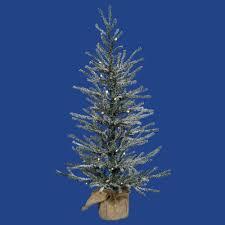 artificial christmas trees christmastopia com