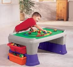 Activity Tables For Kids Activity Tables For Kids And Toddlers U2013 Whereibuyit Com