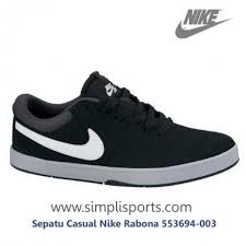 Nike Yg Asli 30 best sepatu nike sneakers original www simplisports images on