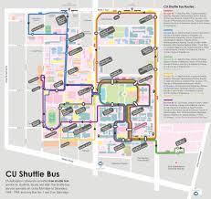 Google Maps Bus Routes by Shuttle Bus Chulalongkorn University
