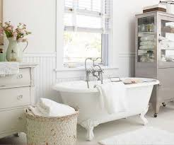 organization ideas for the bathroom purebathrooms net organization ideas for the bathroom