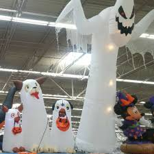 halloween blow ups clearance jefferson walmart supercenter garden center 1520 south main