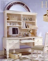 ballard design home office ballard designs home office desk hutch for the home pinterest