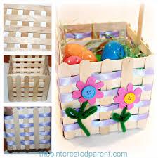 best easter basket easter basket ideas s style by modernstork