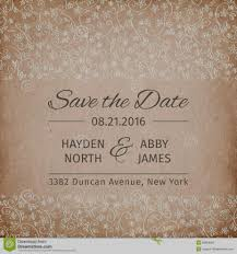 save the date wedding cards wedding invitations and save the dates save the date