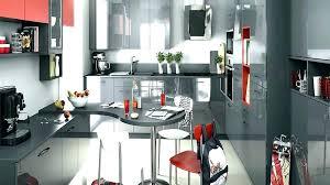 modele cuisine equipee modele cuisine equipee modale cuisine amenagee modale de cuisine