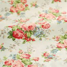 fabric outdoor picture more detailed picture about peony cotton