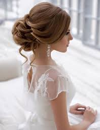 hairstyles for wedding the 25 best wedding hairstyle inspiration ideas on
