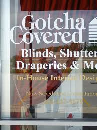 window door graphics signs graphics gotcha covered window graphics