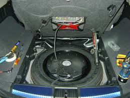 diy increasing improving the output of the oem bose murano