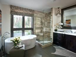 picture ideas for bathroom bathroom layout ideas brideandtribe co